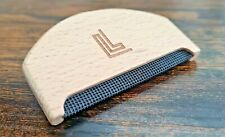 Lift My Lint- Lint Fluff Bobble Shaver Comb Remover Refresh Old Worn Out fabric