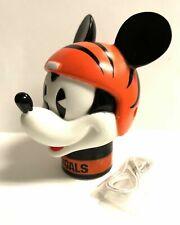 Cincinnati Bengals Mickey Mouse Antenna Topper