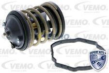 Thermostat FOR BMW E82 118d 120d 123d 2.0 07->13 Coupe Diesel Kit