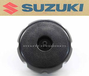Gas Cap LT4WD King Quad LTF250 F LTF300 F Quadrunner OEM Suzuki Fuel Tank #i43