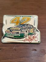 Kyle  Petty NASCAR 42 mello yello PIn