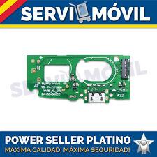 Cable Flex Carga para Alcatel One touch Pop C7 Dual 7041D Modulo Microfono