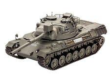 Revell Leopard 1 Panzer #03240