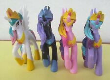 @250  HASBRO MY LITTLE PONY FRIENDSHIP IS MAGIC figure free shipping