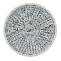 290LED Grow Light E27 Bulb Full Spectrum Indoor Plant Growing Lamp Hydroponic LJ