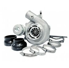 Turbo Turbo Kits for Mustang for sale | eBay
