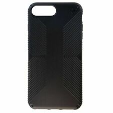 Speck 1031221050 Grip Case for Apple iPhone 6s, 6 Plus, 7, 8 - Black