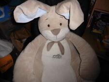 fauteuil  lapin   noukies pour petit enfants