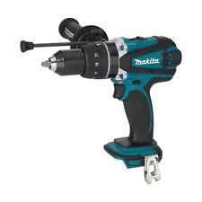 "MAKITA  DHP458Z 18V 1/2"" Cordless Hammer Driver Drill (Bare Tool Only)"