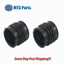 MTC 9367 2PCS For Lexus ES300 Toyota Camry Air Cleaner Intake Hoses 1788120090