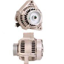 HONDA Accord IV + Prelude III 1.8 2.0 2.2 i 16V Lichtmaschine 100211-8700 CJP28