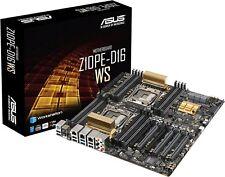 ASUS z10pe-d16 WS E-ATX scheda madre skt 2011-3 Intel c612 (90sb04l0-m0eay0)