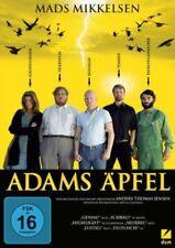 Adams Äpfel (Digital Remastered) (2015)