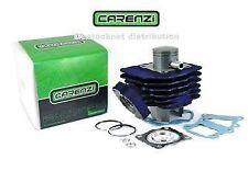 Kit Moteur Cylindre Piston joints Carenzi Peugeot Zenith X-Fight Trekker Buxy 50