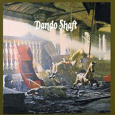 DANDO SHAFT [BONUS TRACKS] (NEW CD)
