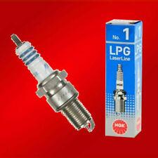 Zündkerze NGK Laser Line Audi A8 BMW 7er E32 8er E31 1.0 1.2 12V 1.4 16V 1.8 1.6