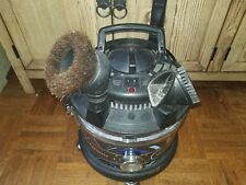 Filter Queen Majestic 360 Canister Vacuum m360 (no hose/head) VACUUM ONLY