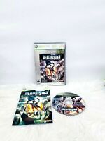 Dead Rising For Xbox 360 Platinum Hits
