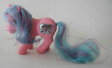 Mein Kleines My little Pony Figur Vintage 1987 China - PRINCESS PRIMROSE #-1