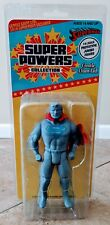 "SDCC 2016 Gentle Giant Jumbo Prototype Super Powers 12"" Superman"