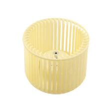 Delonghi NE1639 PACAN120HPE Portable Air Conditioner Blower Wheel Genuine