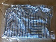 """Womens Candy LS Shirt - By ONLY """"Colour Cloud Dancer"""" Size 34"""