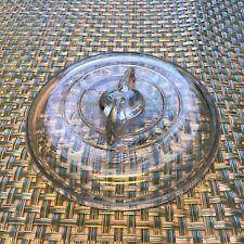 Glass Canning Jar Lid Wire Bale Top Type Regular Ball Mason Twin Circles