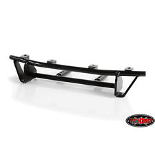 RC4WD TOUGH ARMOR FRONT LIGHTBAR BUMPER FOR TRAIL FINDER 2 (Z-S1058)
