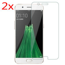 2X Premium 9H Tempered Glass Screen Protector Film For OPPO R15 Pro R11s Find X