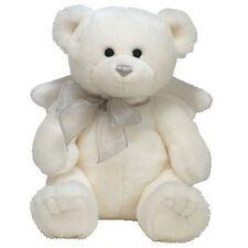 "Ty Classic Plush Celeste Angel Teddy Bear 11"" MWMT - Free Shipping"