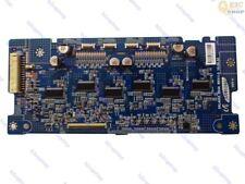 constant current inverter board SSL4055-2E4A for Sony KDL-55NX720 KDL-46HX720