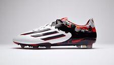 adidas F50 FG Messi Pibe de Barr10 Size 10 Rare Messi