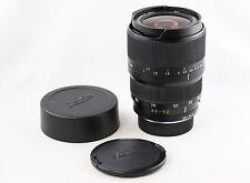 *EXC++* Leica Vario-Elmarit-R 28-90mm f2.8-4.5 1:2.8-4.5/28-90 ASPH SL R6 DMR R9