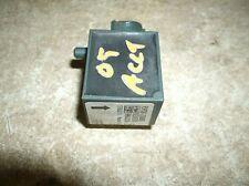 00-06 HYUNDAI ACCENT FRONT AIR BAG SENSOR