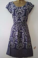 White Stuff Viscose Casual Floral Dresses for Women