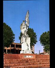 MURET (31) MONUMENT de l'Aviateur CLEMENT ADER