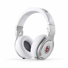Beats by Dr. Dre MP3 Player Headphones and Earbuds