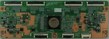 Samsung LJ94-30167G T-Con Board