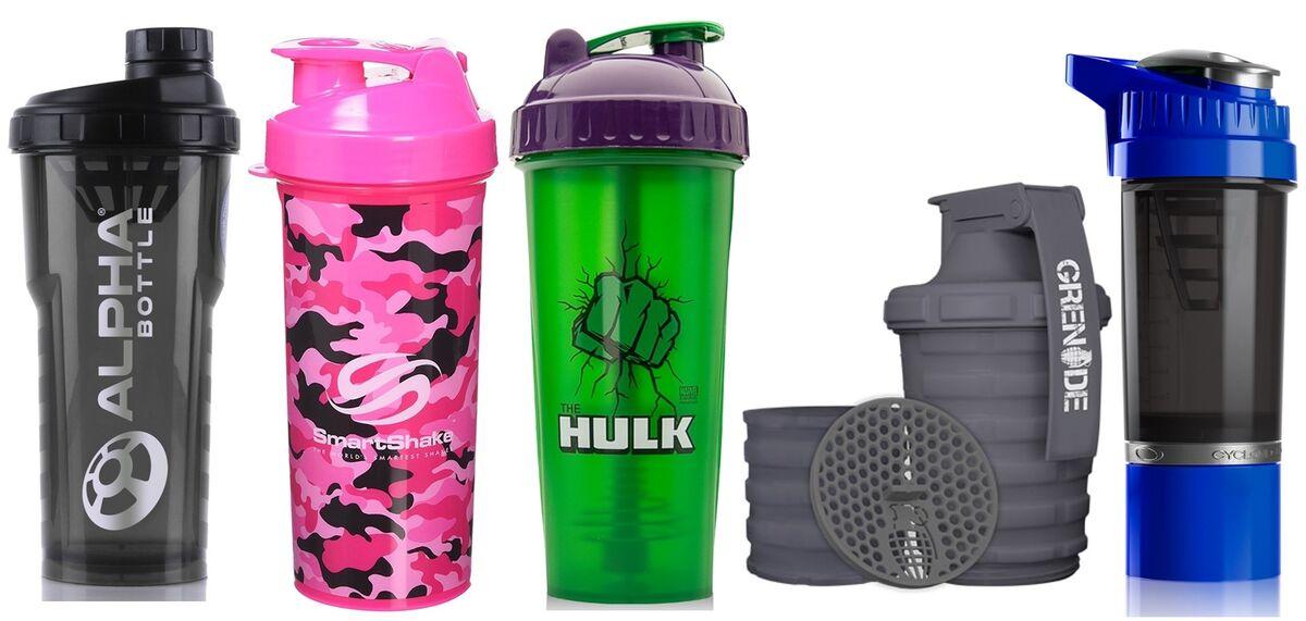 protein-shaker-bottle