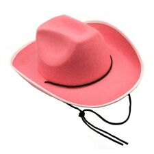 8295d969e0f28 Felt Cowboy Western Hats for Women for sale