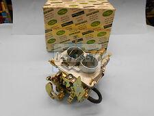 Carburador Gasolina Original Land Rover Defender 90 110 2.3 ETC5305 Sivar
