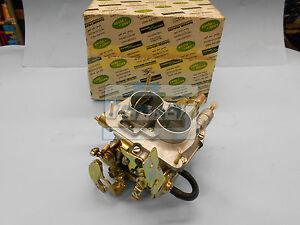 Carburettor Petrol Original Land Rover Defender 90 110 2.3 ETC5305 Sivar
