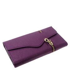Unifarbene Taschen und Schutzhüllen für Galaxy Y Duos