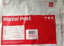 3kg Parcel Post Satchel