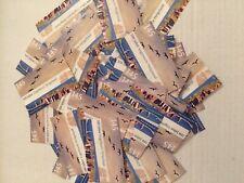 100 Stück 1,45€ ungestempelt ungummiert Briefmarken B-Ware