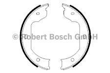 Bremsbackensatz Feststellbremse - Bosch 0 986 487 625
