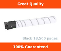 Toner for Lexmark CX921de/CX922de/CX923dte/CS921de/CS923de compatible BLACK