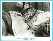 Dr. Phibes 1971 Film Movie Vincent Price Joseph Cotten Publicity Press Photo