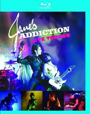 Jane's Addiction-Live Voodoo [Blu-Ray] // 2