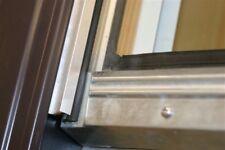 Roto Glas Dichtung  617, 627, 845, 847 Dachfenster Scheibendichtung außen